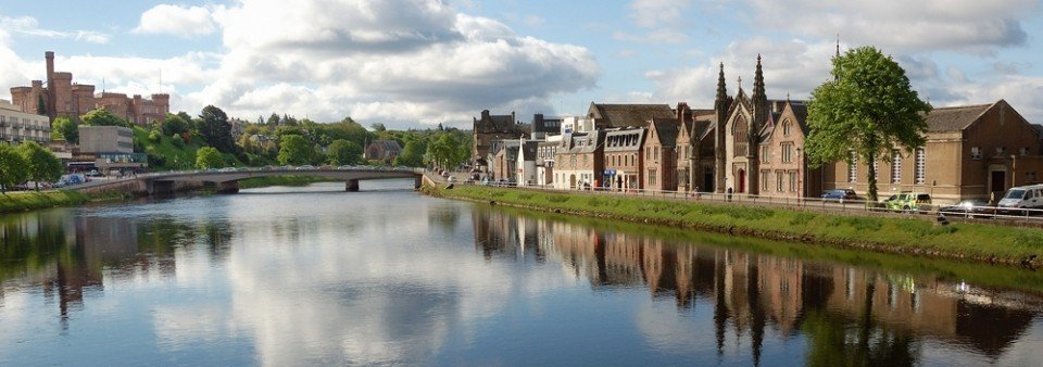 cropped-Inverness-From-Telford.jpg