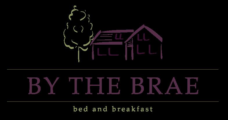 BTB-logo-web-trans