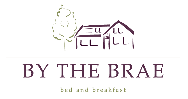 B&B Inverness